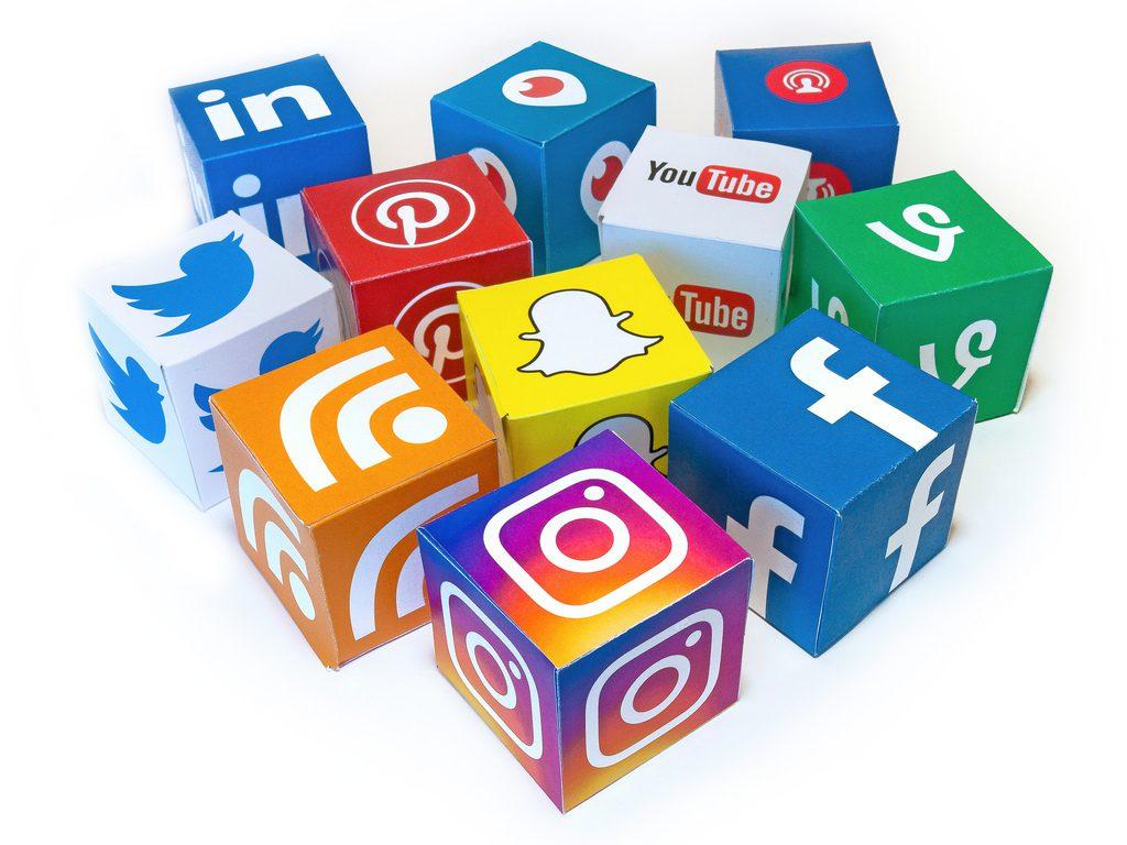 Social-media-1024x768